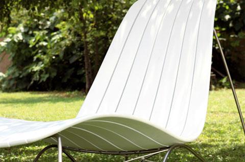outdoor-furniture-kolorado-6