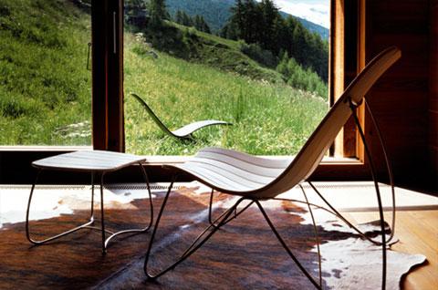 outdoor-furniture-kolorado