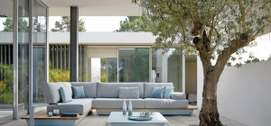 outdoor furniture manutti1 300x140 - Manutti Air collection