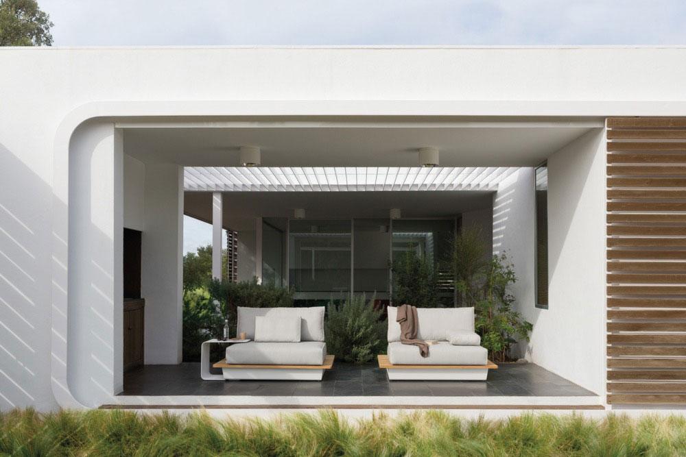 outdoor-furniture-manutti2