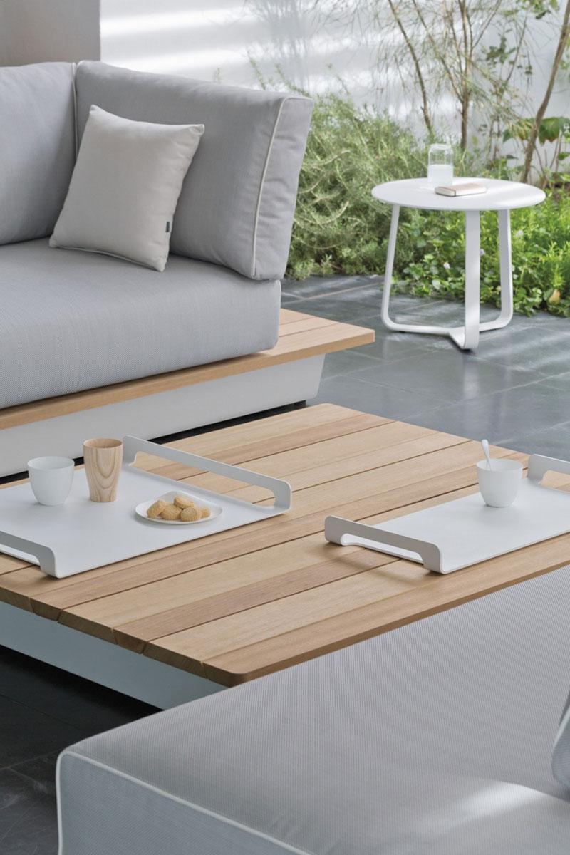 outdoor-furniture-manutti3