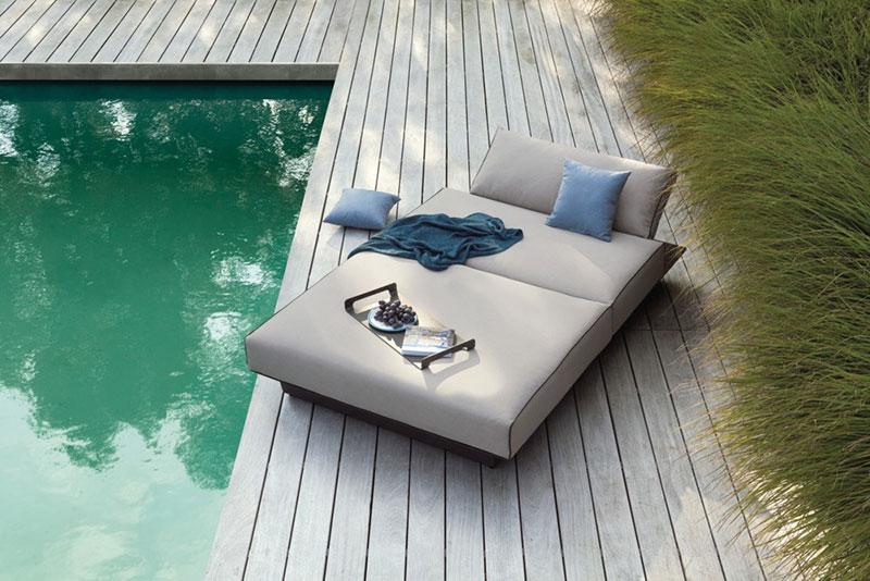outdoor-furniture-manutti5