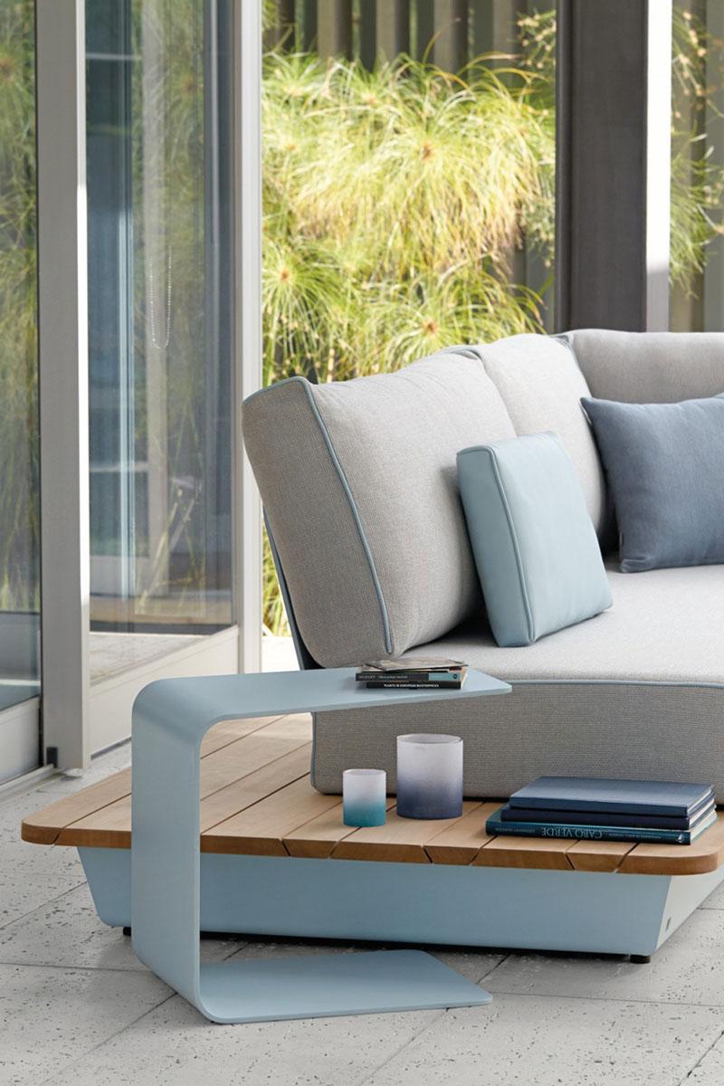 outdoor-furniture-manutti6