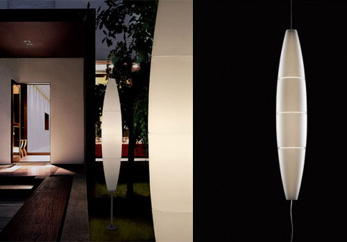 outdoor-light-foscarini