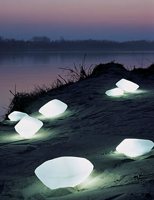 outdoor-light-oluce-1