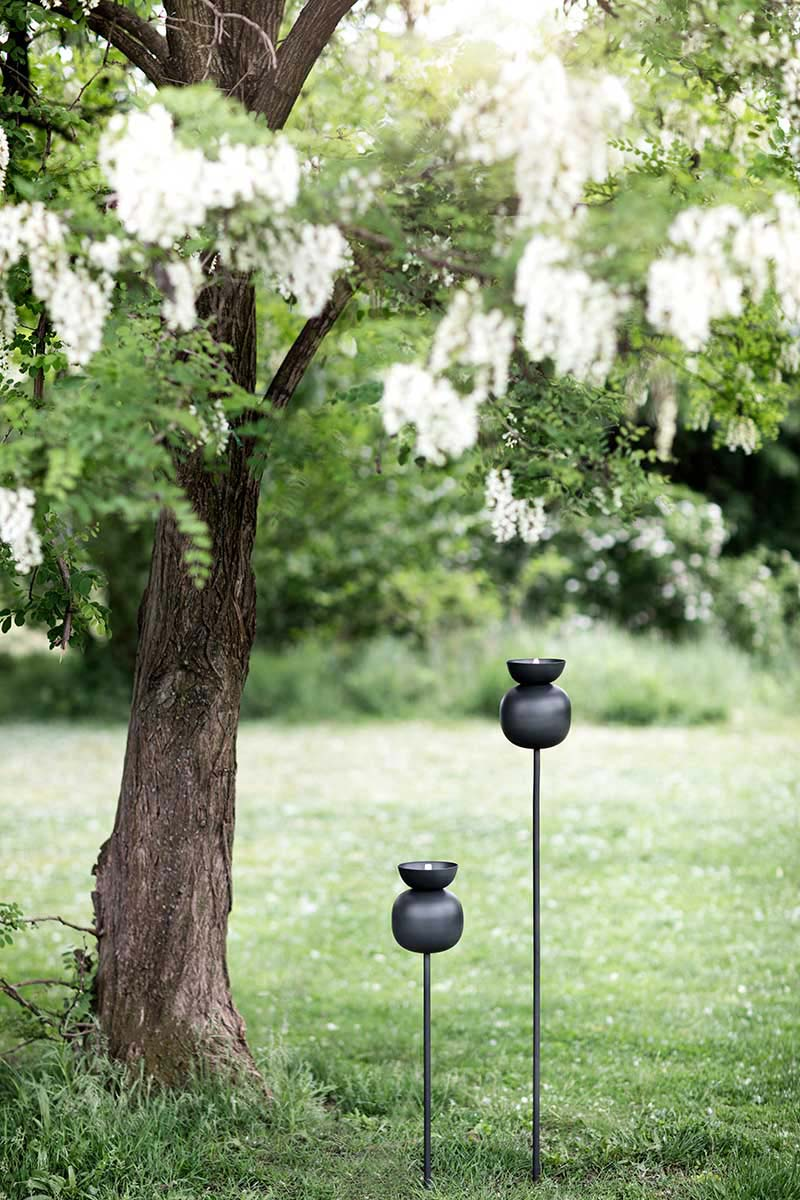 outdoor-oil-lamps-nl2