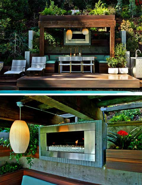 outdoor-space-design-ideas-4