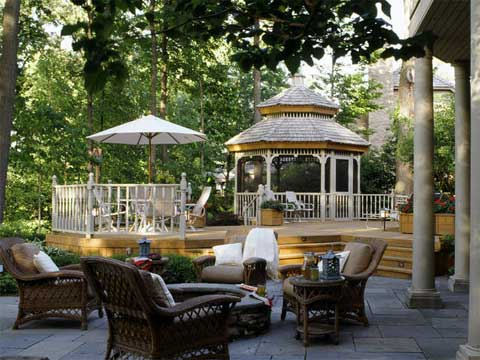 outdoor-space-design-ideas-5