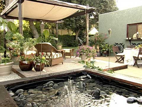 outdoor-space-design-ideas-7