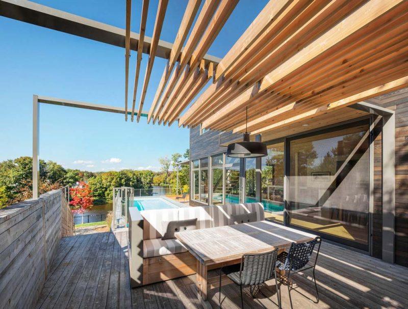 outdoor-terrace-kitchen-pool-dl