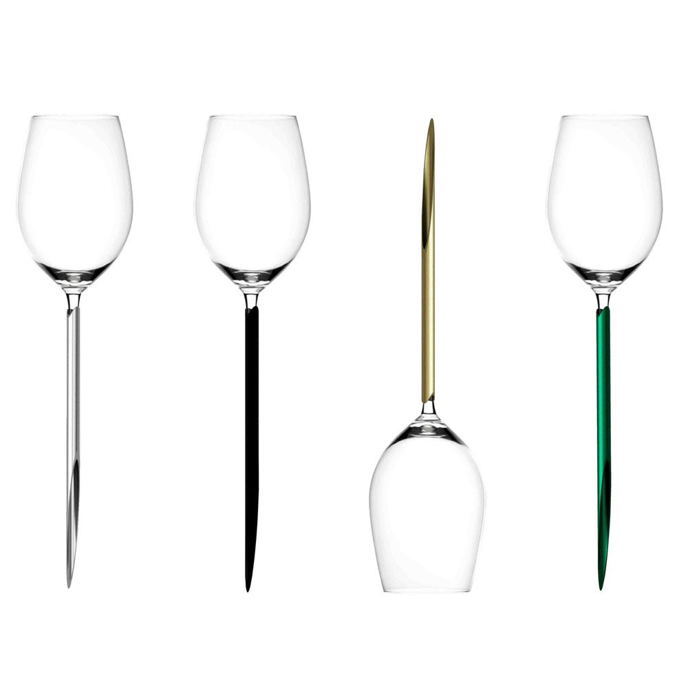 outdoor-wine-glass-parqer4
