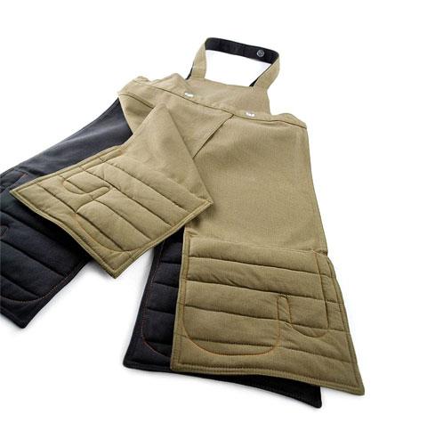 oven-mitt-apron-2