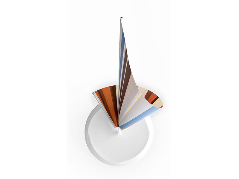 paper-clock-manifold4
