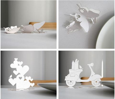 paper-placemats-popmat2