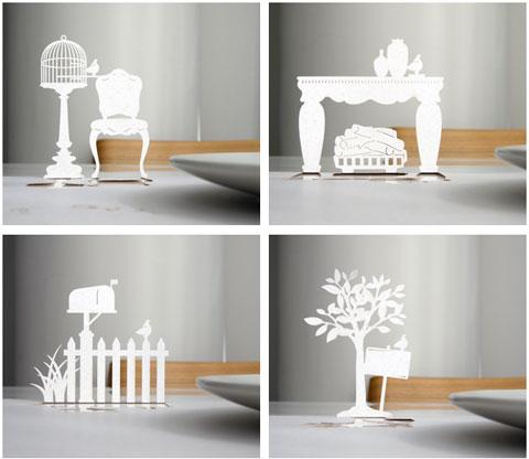 paper-placemats-popmat3