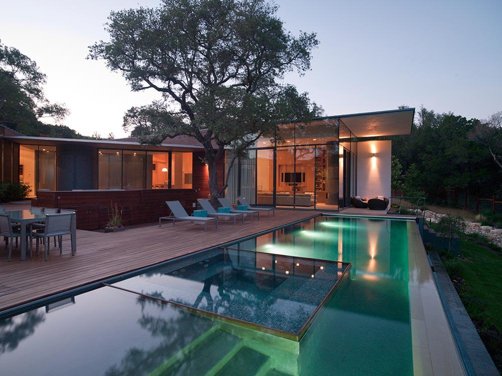 passive-house-creek-bcarc3