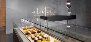 pastry-shop-design