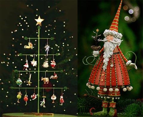 Patience Brewster Krinkles: Simply Adorable! - Patience Brewster Krinkles: Simply Adorable! - Holiday Decor