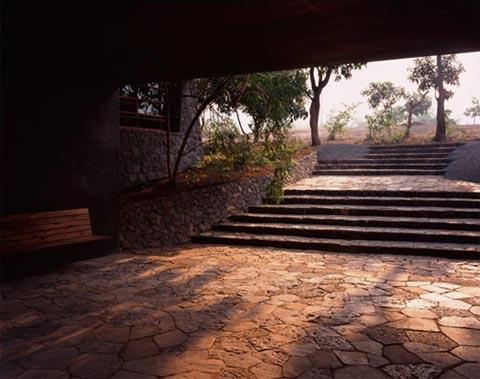 pavilion-india-belavali-2
