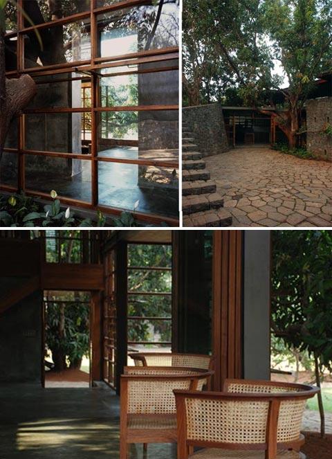 pavilion-india-belavali-5
