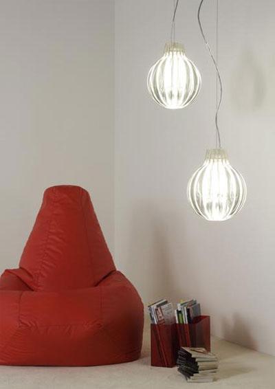 pendant-lamp-agave-4