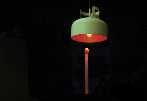 pendant-lamp-allumeuse-3