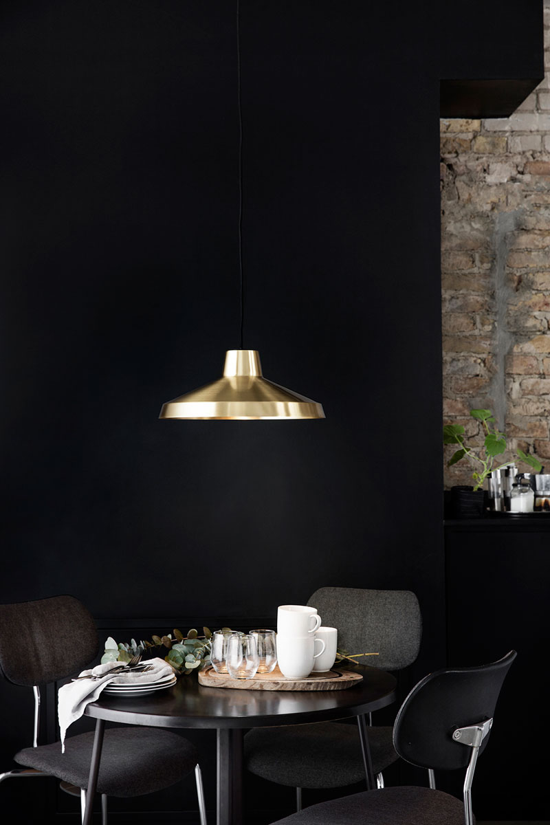 pendant-lamp-evergreen-nl