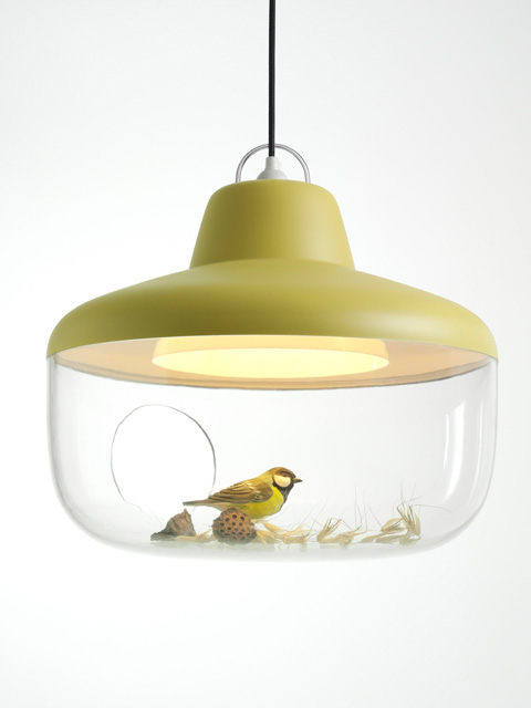 pendant-lamp-favorite4