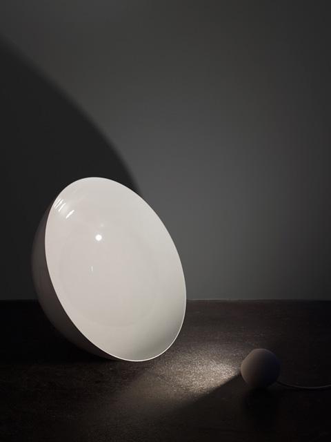 pendant-lamp-globe5