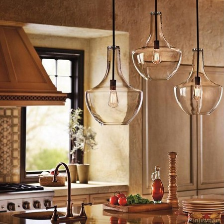 pendant-lamps-everly