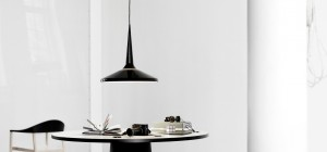 pendant-light-juicy