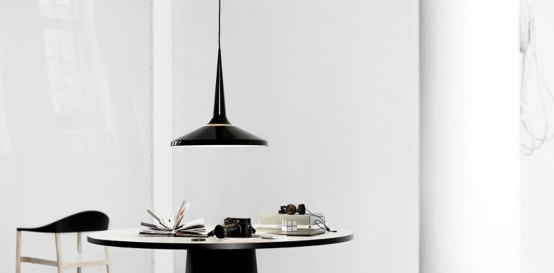 pendant light juicy1 800x395 - Juicy Pendants: Basic Elegance