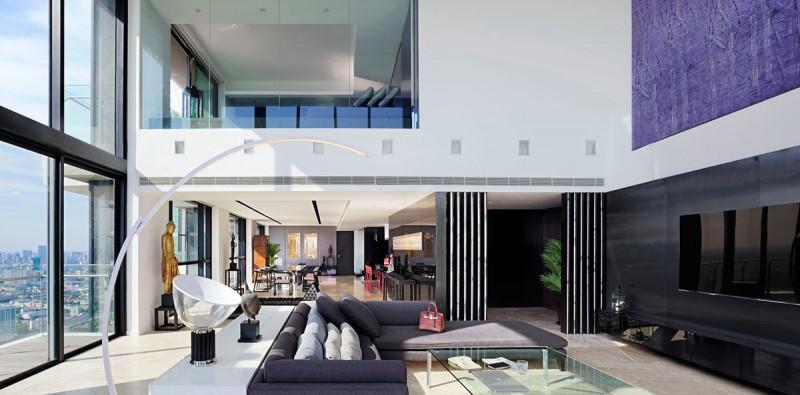 penthouse-design-aad