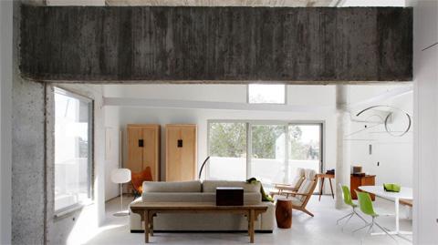 penthouse-design-abaton