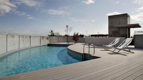penthouse-design-abaton4