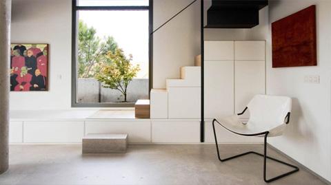 penthouse-design-abaton5