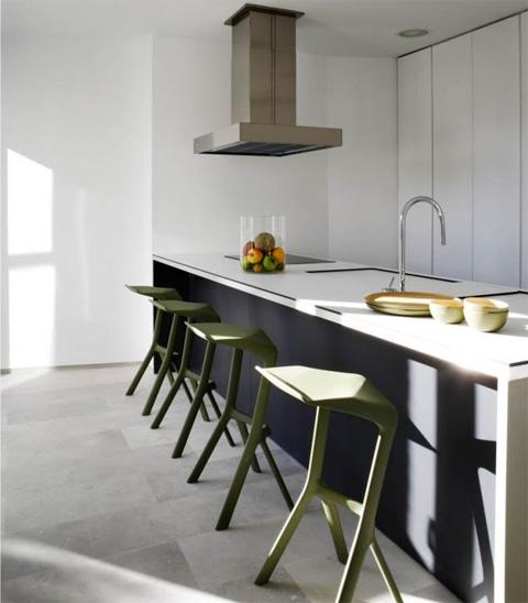 penthouse-design-abaton7