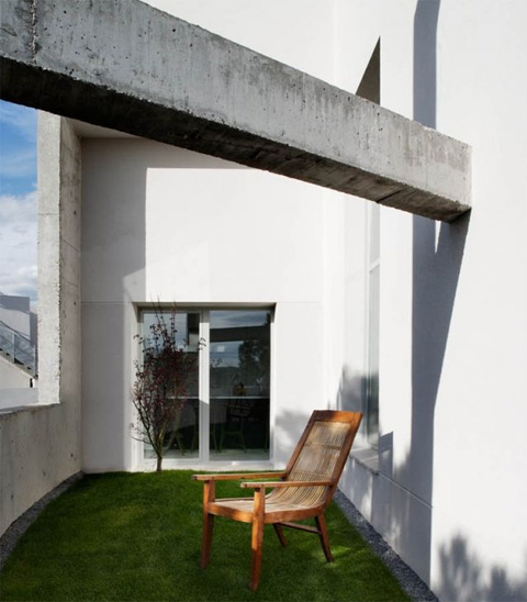 penthouse-design-abaton8