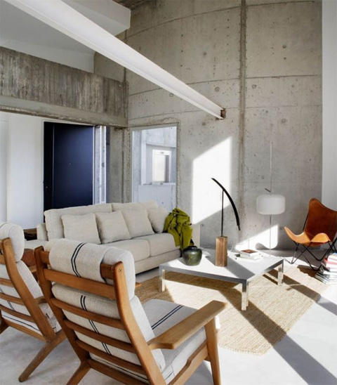 penthouse-design-abaton9
