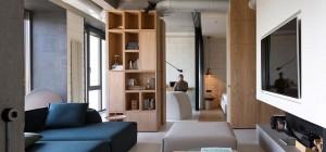 penthouse loft design npl1 300x140 - NPL Penthouse
