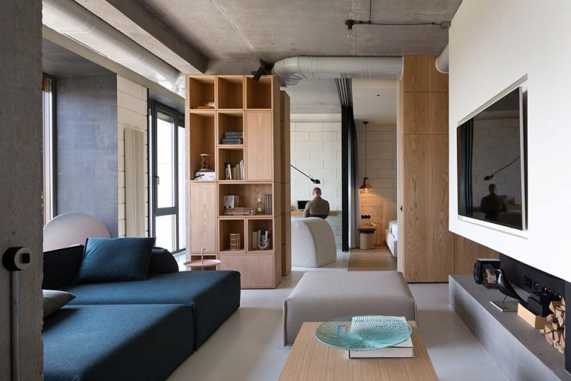 Loft Design Best Loft Interior Design Ideas Busyboo