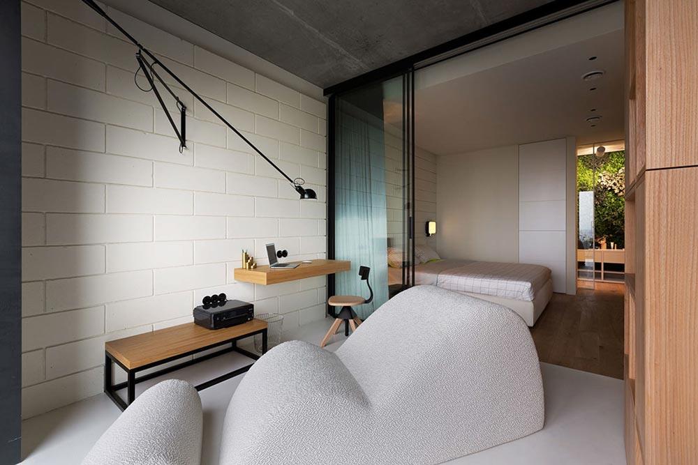 penthouse-loft-design-npl11