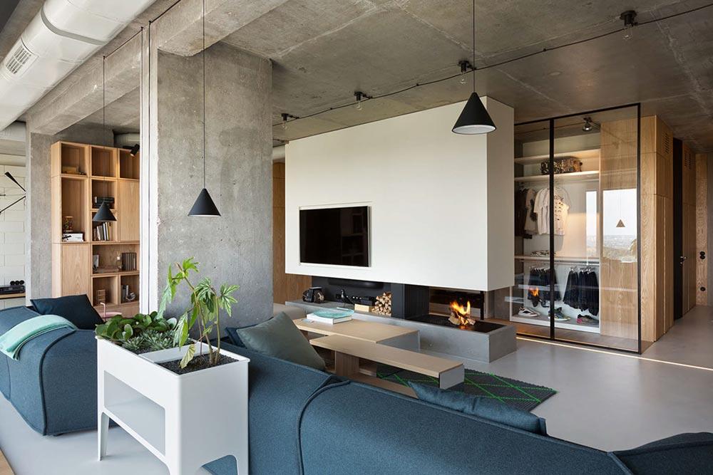 penthouse-loft-design-npl3