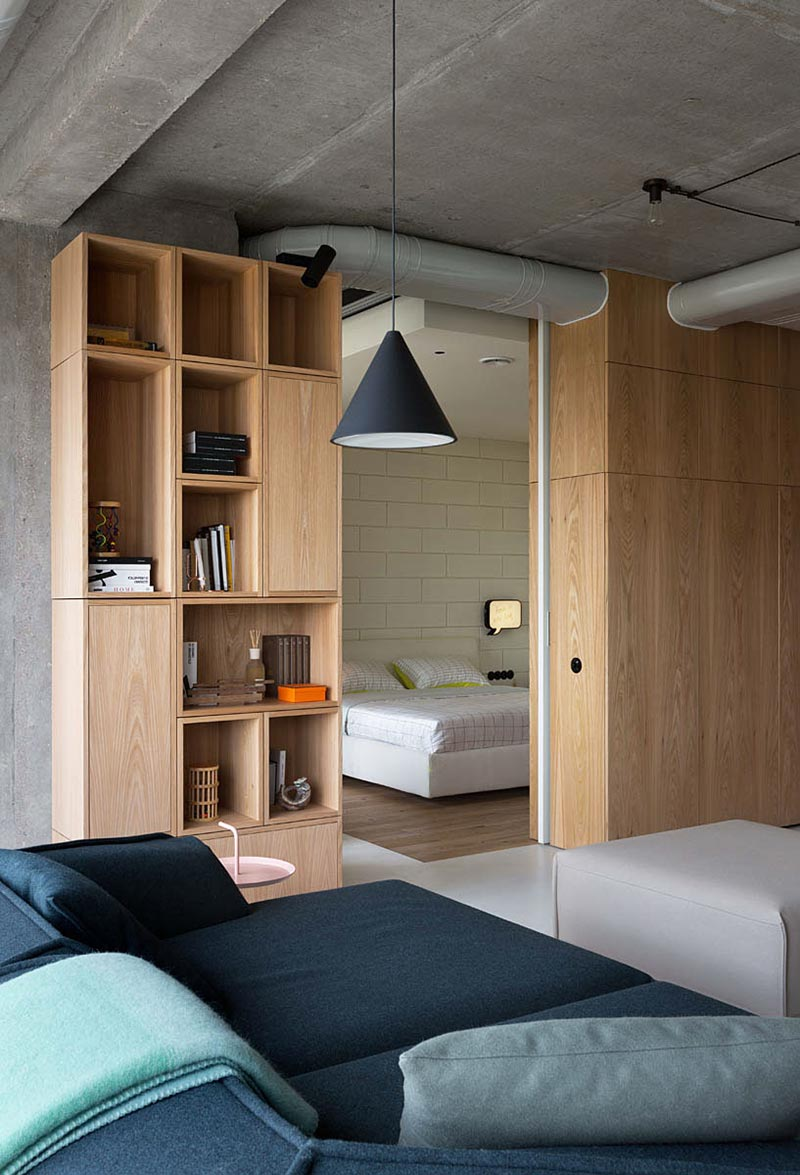 penthouse-loft-design-npl4