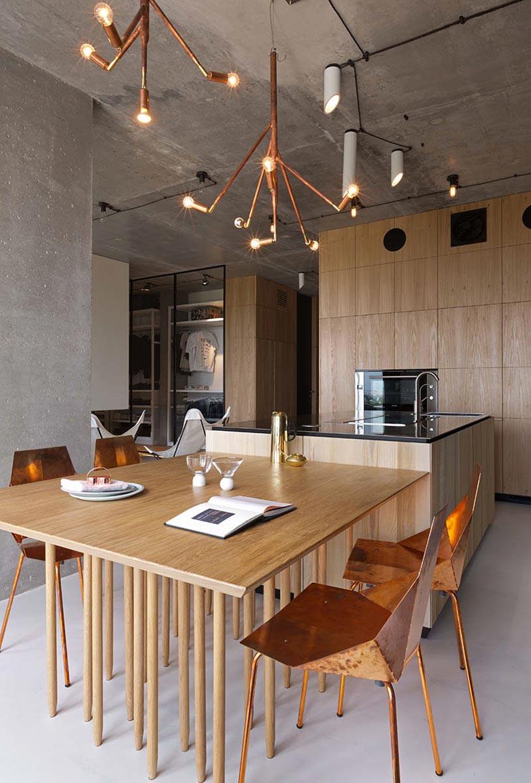 penthouse-loft-design-npl5