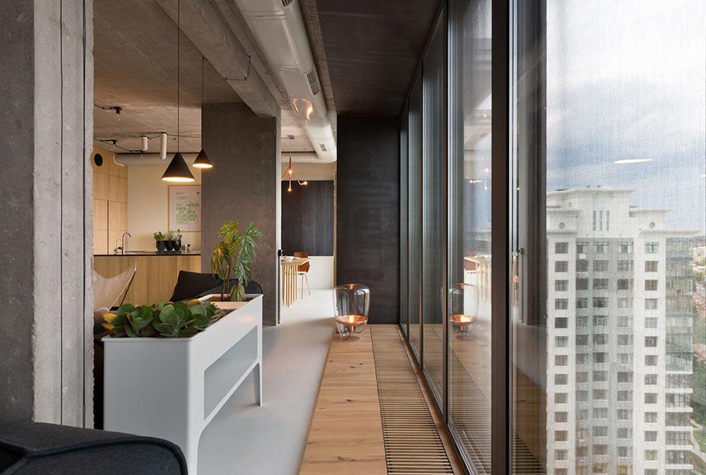 penthouse-loft-design-npl6