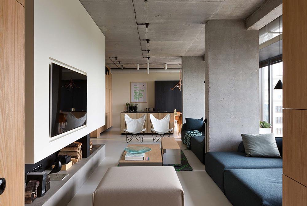 penthouse-loft-design-npl7