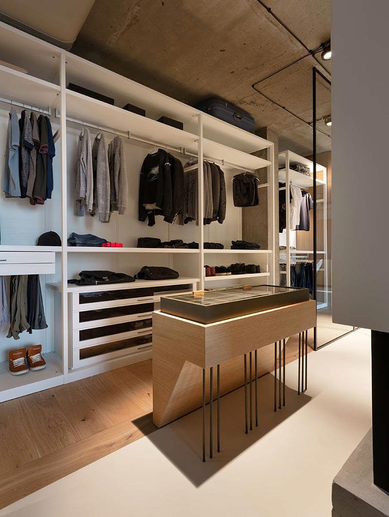 penthouse-loft-design-npl8