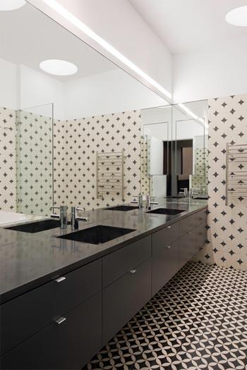 penthouse-loft-design-wac-4