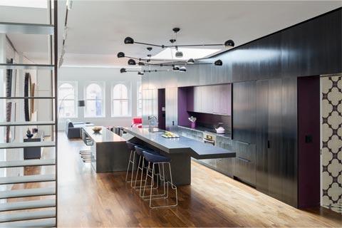 penthouse-loft-design-wac-5